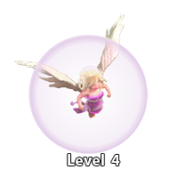 Clash Of Clans Healer Levels