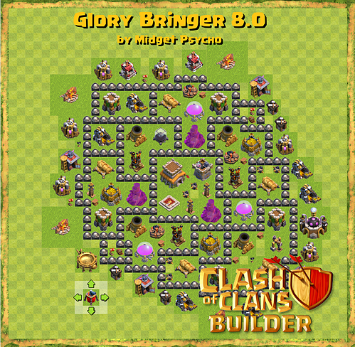 base th 8 layout trophy opsi 2
